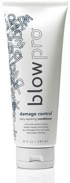 JCPenney BLOW PRO blowpro damage control Repairing Conditioner - 8 oz.