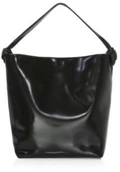 Elizabeth and James Wilt Spazzolato Shoulder Bag