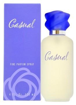 Casual by Paul Sebastian Fine Parfum Women's Spray Perfume - 4 fl oz
