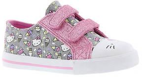 Hello Kitty HK Lil Frosty (Girls' Infant-Toddler)