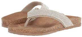 Not Rated Bryce Women's Sandals
