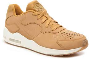 Nike Guile Premium Sneaker - Men's