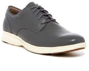 Cole Haan Original Grand Tour Oxford Sneaker