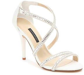 Caparros Chelsea Sandal - Women's