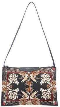 Givenchy Antigona Pochette