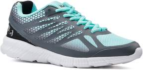 Fila Memory Speedstride Women's Running Shoes