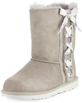 UGG Pala Bow Boot, Toddler Sizes
