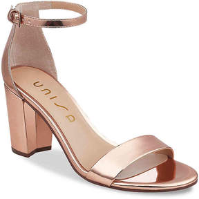 Unisa Women's Daicy Sandal