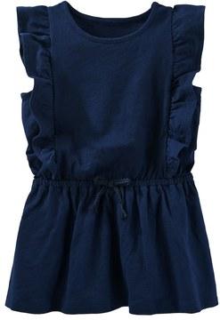 Osh Kosh Toddler Girl Ruffled Tunic