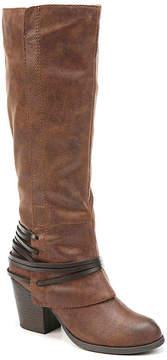 Fergalicious Women's Lexis Boot