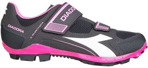 Diadora X-Phantom II Cycling Shoe