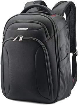 Samsonite Xenon 3 Slim Backpack