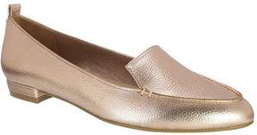 Nina Originals Women's Quay Loafer