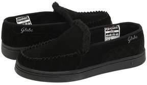 Globe Castro Men's Skate Shoes