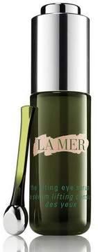 La Mer Lifting Eye Serum, 0.5 oz.