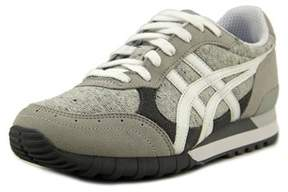 Onitsuka Tiger by Asics Colorado Eighty-five Canvas Fashion Sneakers.