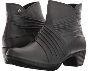 Romika Banja 05 Women's Zip Boots