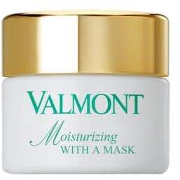 Valmont Moisturizing with a Mask/1.7 oz.