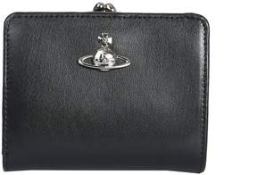 Vivienne Westwood Matilda Wallet