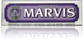 Marvis Women's Jasmin Mint Toothpaste