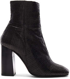 Free People Nolita Ankle Boot