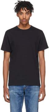 A.P.C. Grey Winston T-Shirt