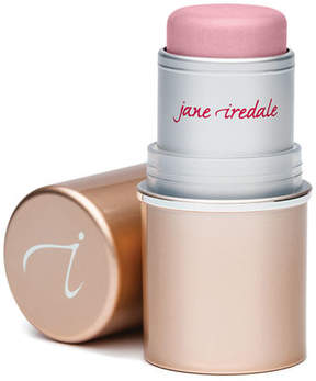 Jane Iredale InTouch Highlighter, 0.14 oz.