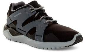 Merrell 1SIX8 Lace-Up Sneaker