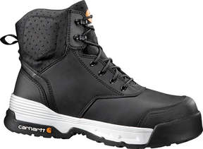 Carhartt CMA6331 6 Waterproof Work Boot Composite Toe (Men's)