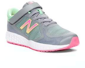 New Balance 720 Perforated Athletic Sneaker - Wide Width Available (Big Kid)