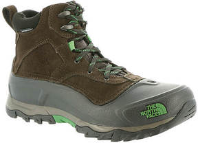 The North Face Snowfuse (Men's)