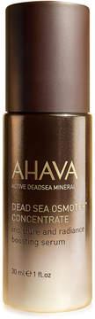 Ahava Dead Sea Osmoter Concentrate, 1 oz
