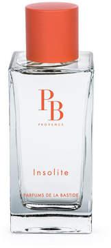 Parfums de la Bastide Insolite Eau de Parfum, 3.4 oz./ 100 mL