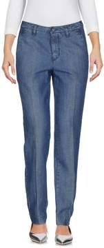 European Culture AVANTGAR DENIM by Jeans