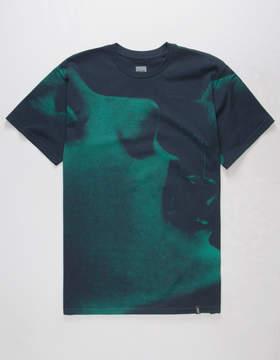 HUF Cherish Mens T-Shirt