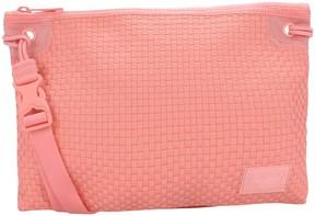 Herschel Handbags