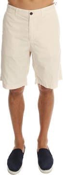C.P. Company Bermuda Shorts