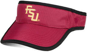 Top of the World Florida State Seminoles Baked Visor