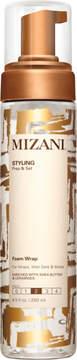 Mizani Foam Wrap