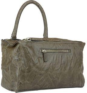 Givenchy Medium Pandora Bag