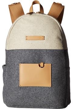 Sherpani - Indie Backpack Bags