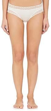 Eres Women's Love Story Berthine Stretch-Cotton Bikini Briefs