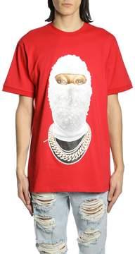 Ih Nom Uh Nit Ncs18330 Tshirt Face Gold On Front003