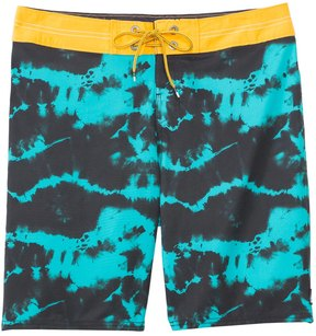 Reef Men's The One Boardshort 8144322