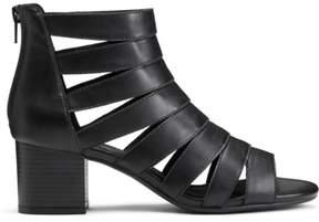 Aerosoles Women's Midfield Sandal