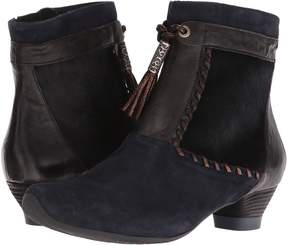 Think! 87254 Women's Shoes
