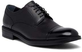Kenneth Cole Cap Toe Derby