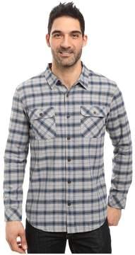 O'Neill Jack Oceanfront Wovens Men's Clothing