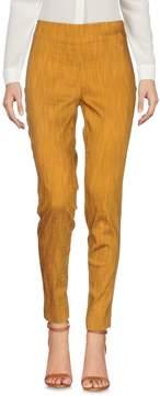 Pierantonio Gaspari Casual pants