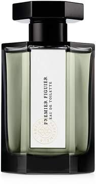 L'Artisan Parfumeur Premier Figuier Eau de Toilette 3.4 oz.
